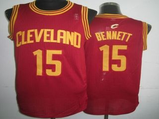 http://www.cheapsoccerjersey.org/cleveland-cavaliers-nba-anthony-bennett-15-red-basketball-jersey-p-7250.html
