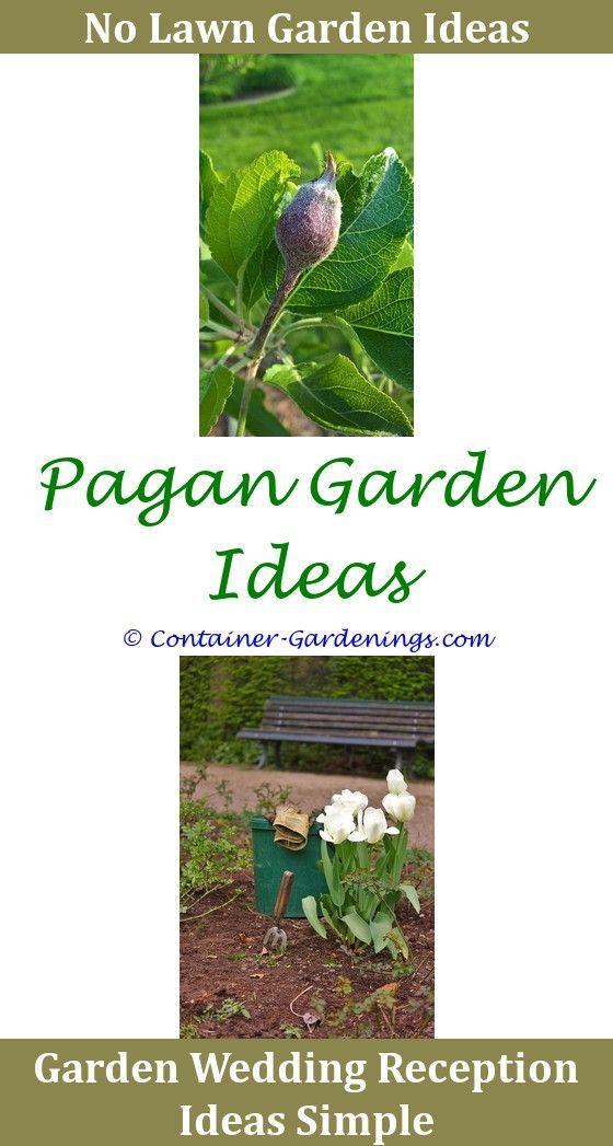 Gargen Frank Lloyd Wright Garden Design Ideas Tips Good Party