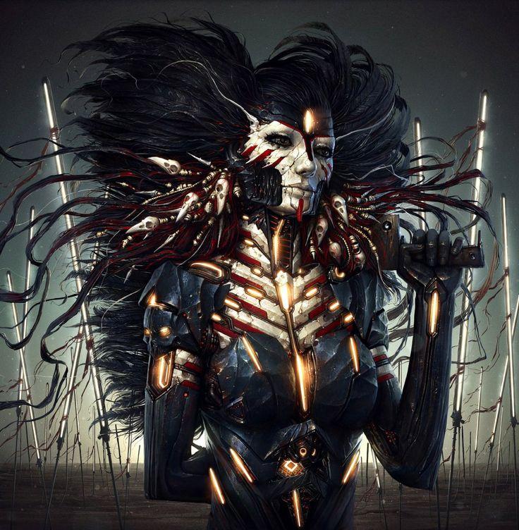 https://i.pinimg.com/736x/e4/67/85/e46785860c7f8526a6d4292da9489e07--fantasy-images-fantasy-art.jpg
