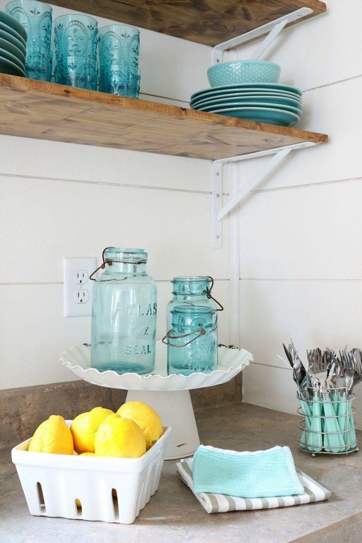 94 best Kitchen Decor Ideas images on Pinterest