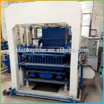 buy autoclaved aerated concrete