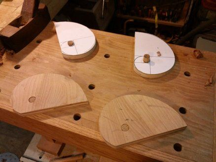 1000+ images about Hold-Down Clamps on Pinterest | Homemade, Woodworking plans and Homemade tools