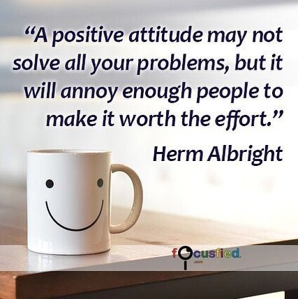 best 25 emotion quotes ideas only on pinterest best