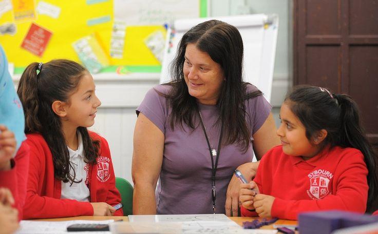 Teaching bottom set maths - aiming for outstanding