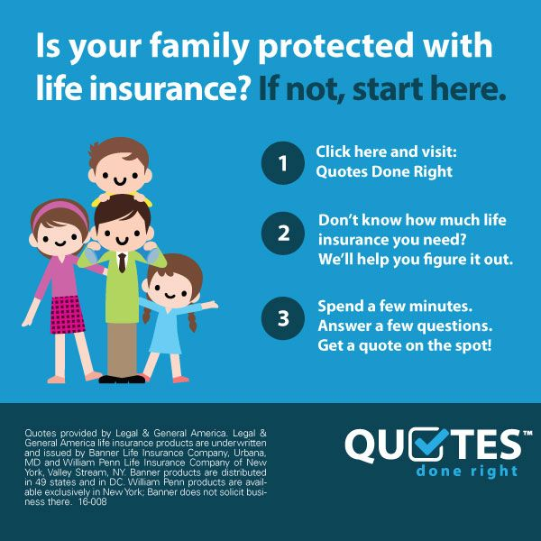 Life Insurance Google Search Health Insurance Quote Health
