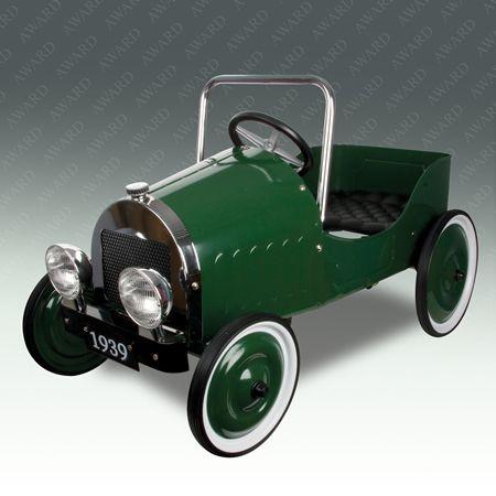 old fashioned kids car raa 30s pinterest kids cars