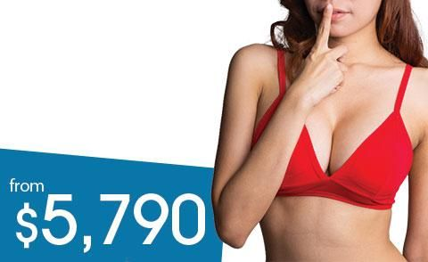Luxury Bangkok Tummy Tuck Package from $5,490~ - CosMediTour