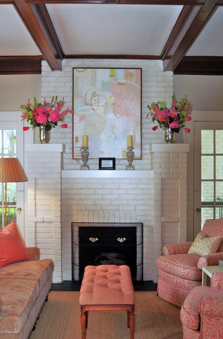 Best artwork in situ images on pinterest living room