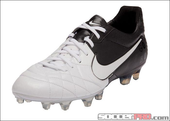 nike soccer boots for sale nike air prestige