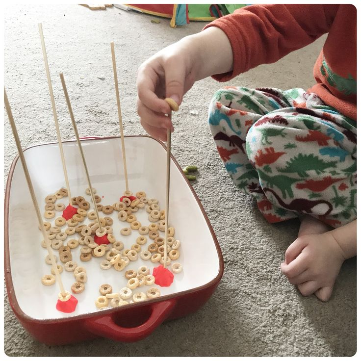 I love Pinterest, it's full of fab ideas for when you're hibernating indoors. We strengthen J's fine manipulative skills and used maths language too. Great activity for toddlers and preschoolers...https://instagram.com/p/Bfx9iW5nAFH/. #earlyyears #homelearning #preschooler