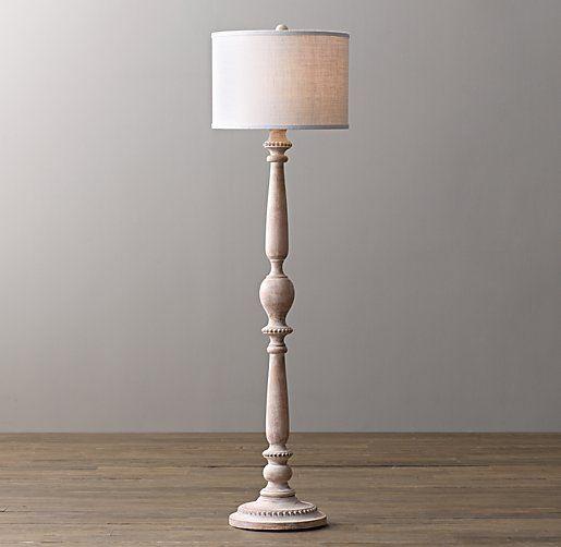 Floor Lamps For Baby Nursery: floor lamp http://www.rhbabyandchild.com/catalog/product/,Lighting