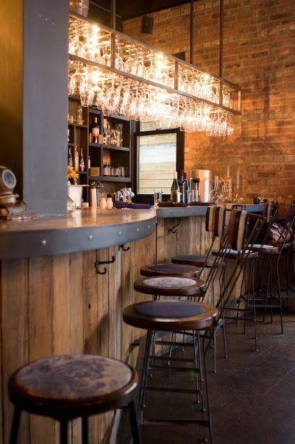 73 best Restaurant \ Bar in Brooklyn images on Pinterest - new blueprint brooklyn menu