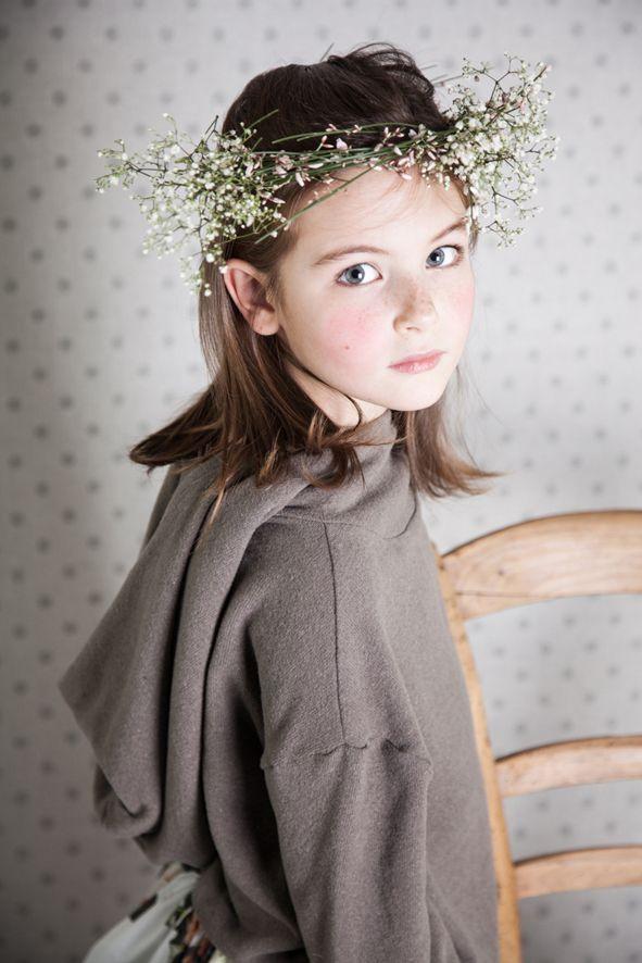 Maglia CHARLY con ampio cappuccio  #Cuculab #fallwinter #hood #unisex #kid  http://www.cuculab.it/prodotto/530/CHARLY.html#3