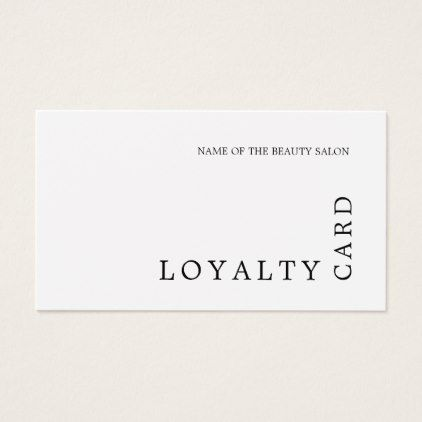 Best 25+ DIY loyalty cards ideas on Pinterest Husband - blank membership cards