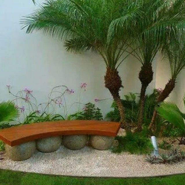 86 Likes, 1 Comments - eng.Muwafaq . Landscaping (@muwafaqlandscaping) on Instagram