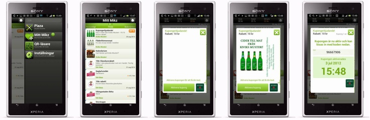 Nytt erbjudande från Kivik Musteri i Mikz appen. Missa inga erbjudande från Mikz, ladda ner appen redan idag:  AppStorehttp://itunes.apple.com/se/app/mikz/id477146876?mt=8eller Android Playhttps://play.google.com/store/apps/details?id=com.mikz