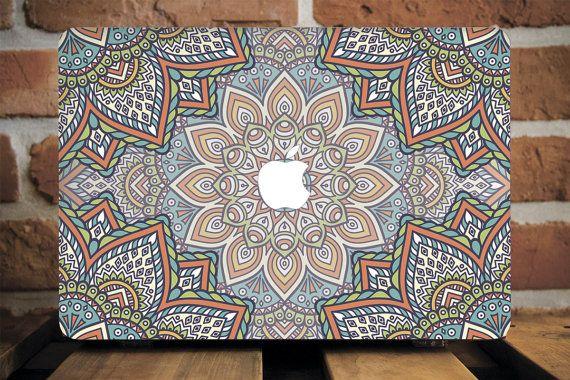 MacBook Air 11 Inch Hard Case MacBook Pro 13 Case MacBook Pro Cover 13 Inch MacBook Air Case MacBook Case 13 MacBook 12 MacBook Pro Retina