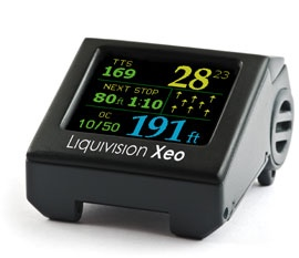 Liquivision Xeo - new computer, lets see what reviews look like $1199
