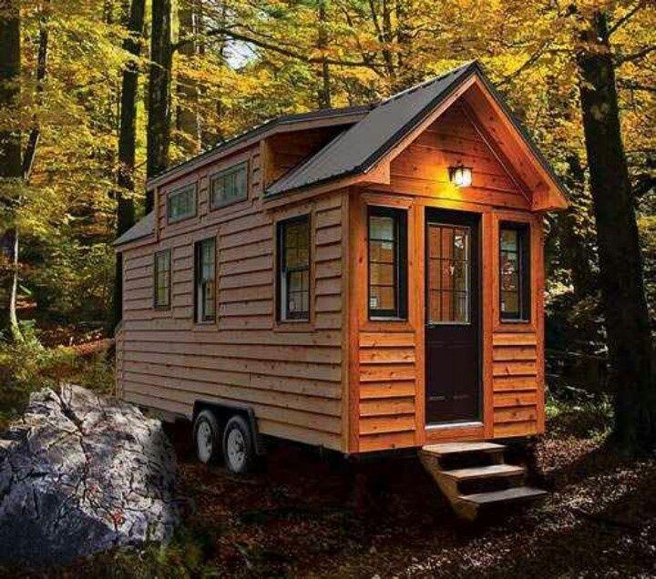 Little House On Wheels 191 best crazy camping images on pinterest | vintage campers