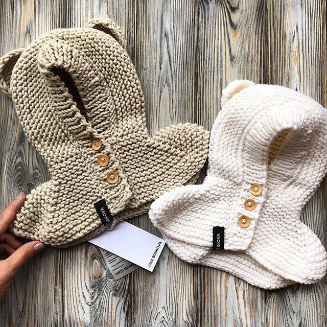 Мимимишки желают всем приятных снов #вязание #вяжутнетолькобабушки #вяжуназаказ #вяжу #вязаниедетям #вязаниемосква #knitting #i_loveknitting