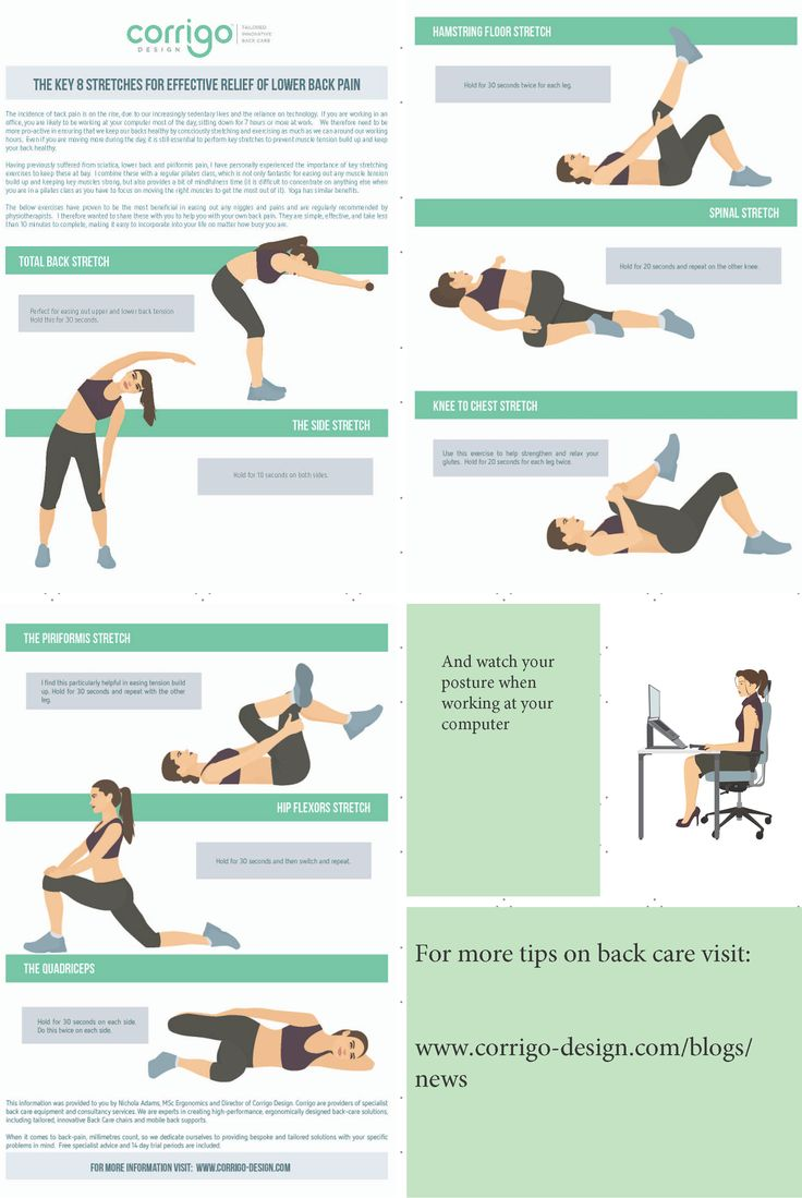 the 69 best back pain tips ergonomic office chairs images on