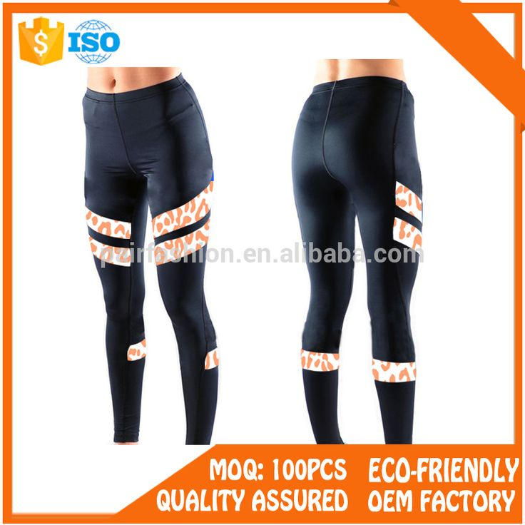 Competitive Price Private Label Wholesale Fitness Wear