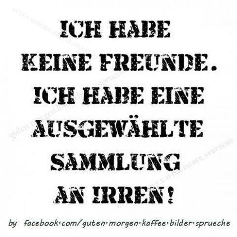 Stimmt :-D #laugh #witz #markieren #fail #claims #funnypicsdaily #derlacher #chats