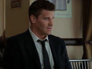 Bones: Season 7 - Rotten Tomatoes