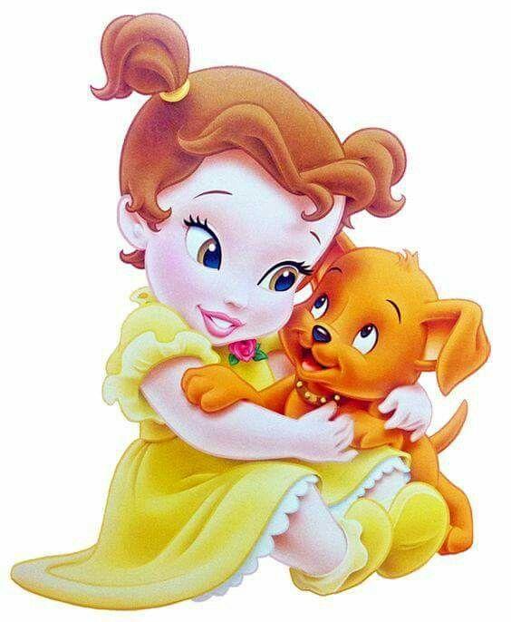 62 best Cartoon babies images on Pinterest | Disney ...