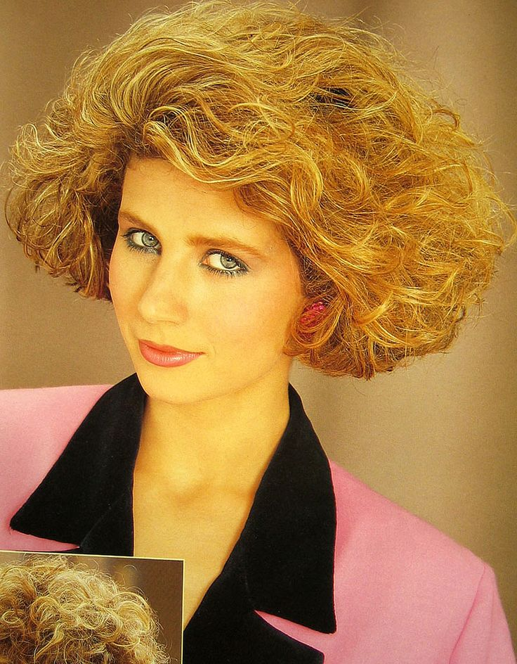 homecoming hair styles pin by pete on beautiful hairdos bobs 80s 1035