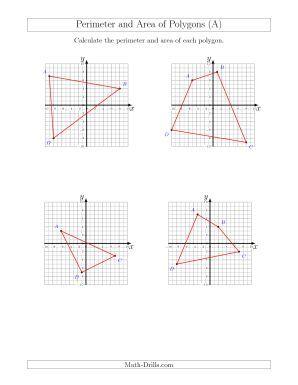 60 best Matemáticas 8 images on Pinterest | High school maths, Math ...