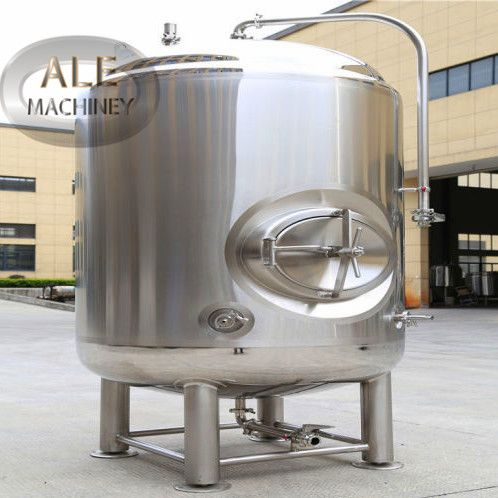 2000 5000 50l Homebrew Mini Brewery Equipment Micro Home Brewing Equipment Buy Homebrew Mini Brewery Equipment Mini Br Beer Brewing Equipment
