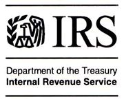 awesome IRS Estimated Taxes Due Dates 2017