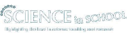 Free science journals | Science in School