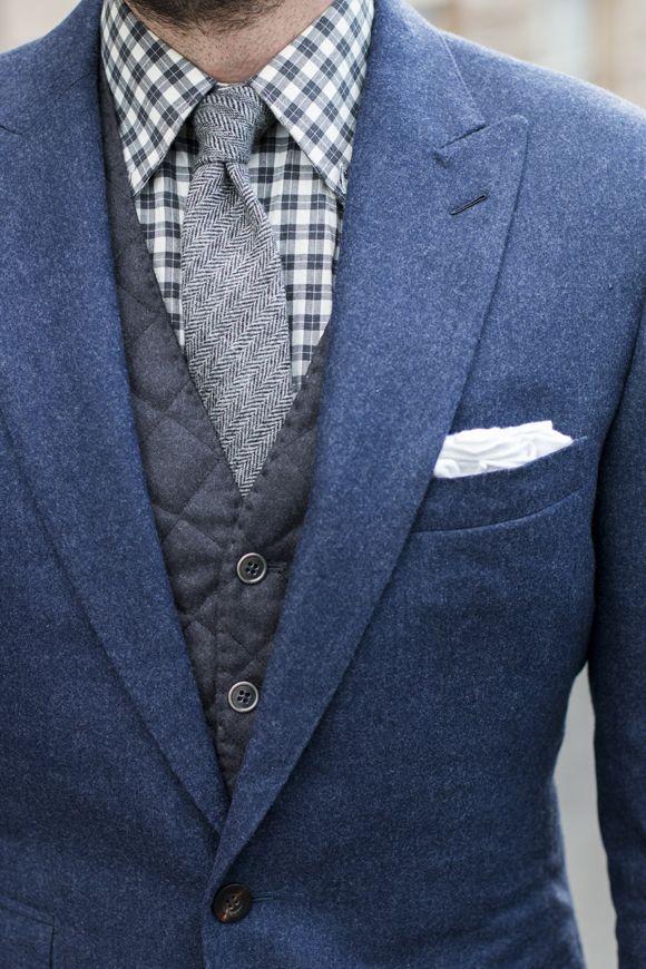 160 best images about Men's Fashion on Pinterest   Ralph lauren ...