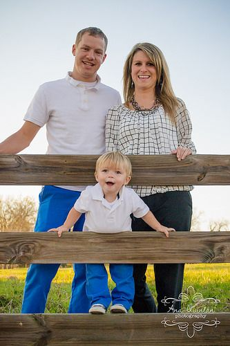 family photography, family of three, Ana Quinlan Photography