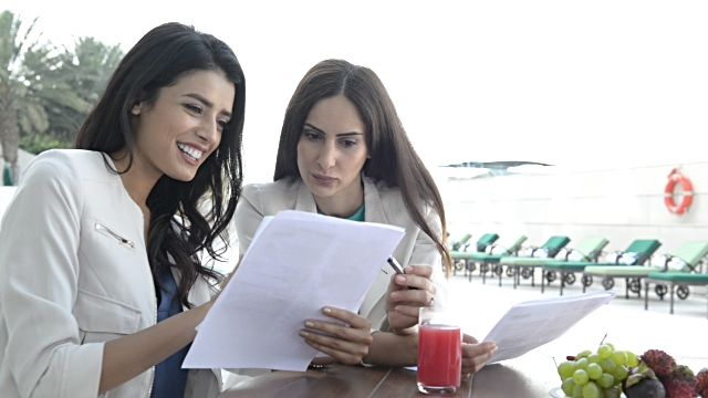 1 Month Loans Are An Finest Option For Fulfilling Several Pending Needs And Wishes