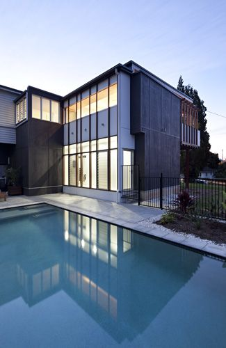 Braeside  http://www.basearchitecture.com.au/projects/braeside/#