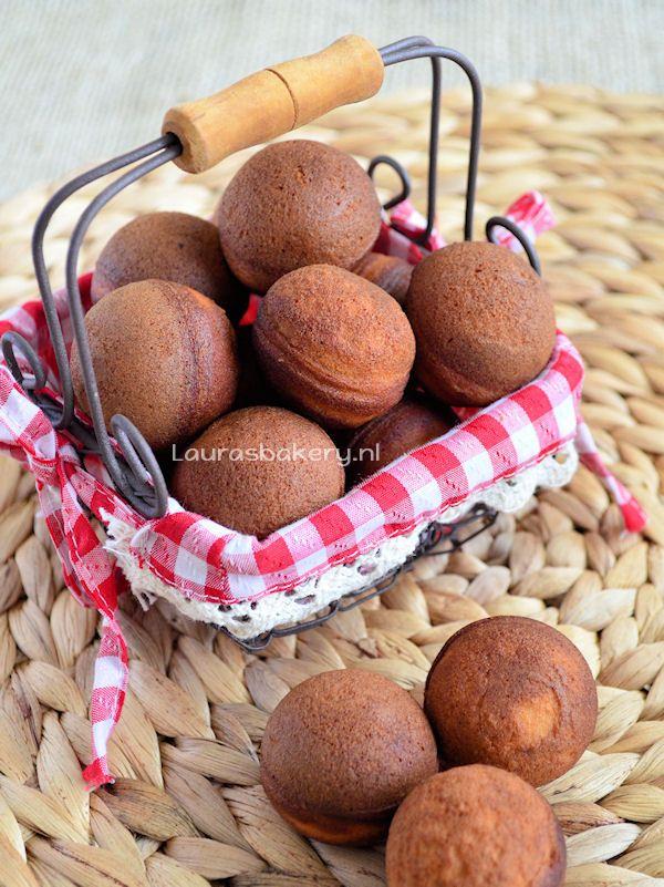 Meer dan 1000 afbeeldingen over Cake pops op Pinterest - Taart bal ...