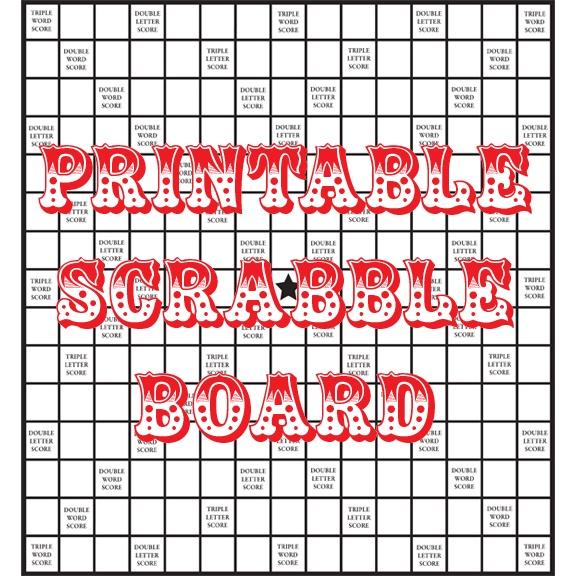 1000 ideas about scrabble board on pinterest scrabble for Diy scrabble costume