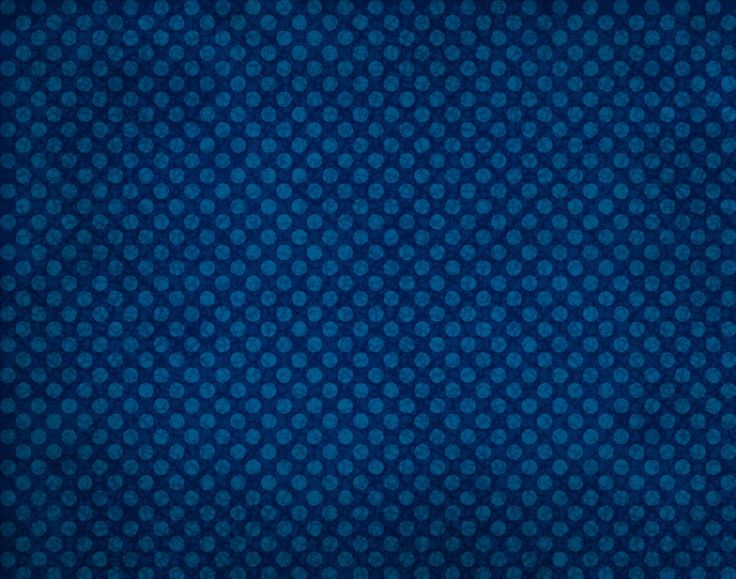 Wallpaper gradient green blue linear #000080 #32cd32 195?