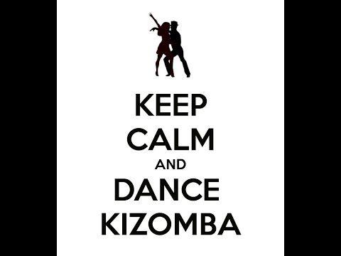 Kizomba Top + 09/2014 by B.Face - YouTube