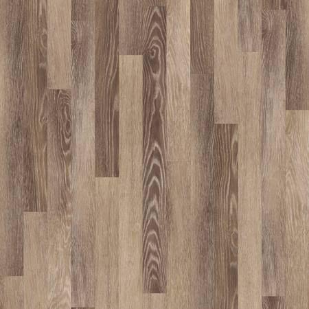RP97 Limed Jute Oak - Da Vinci