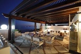 Spanish Hot Properties Press Office, Latest upto date news from Spain.