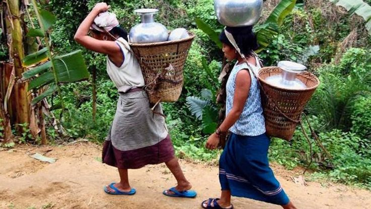 Lifestyle of Rangamati Local People in Bangladesh | Traditional Lifestyle of Rangamati People | Lifestyle of Rangamati Local People in Bangladesh | Traditional Lifestyle of Rangamati People | Rangamati (রঙমট ) is a district in south-eastern Bangladesh. It is a part of the Chittagong Division and the town of Rangamati serves as the headquarters of the district. Area-wise Rangamati is the largest district of the country. Rangamati a small town located amongst the green hills lakes and rivers…
