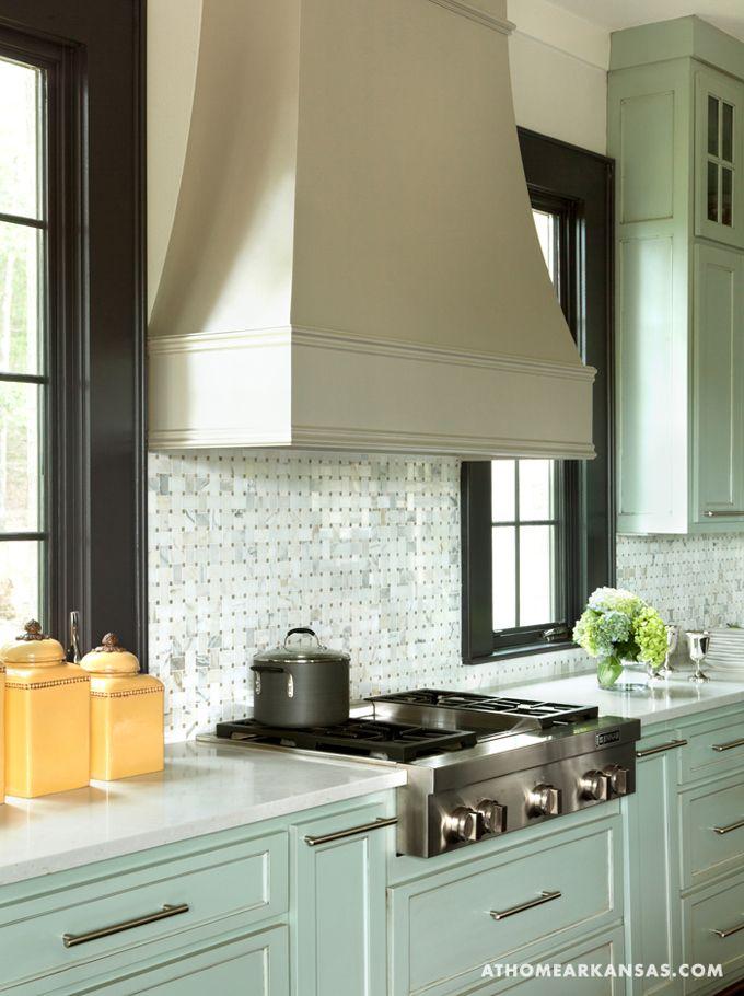 Kitchen Cabinets Pittsburg Ca
