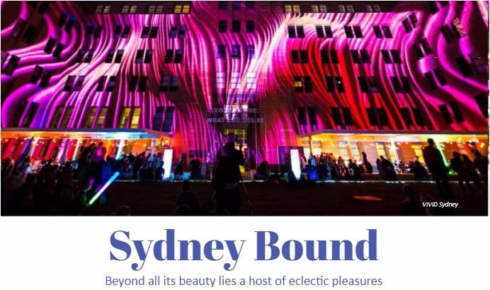 Fab article in http://OiVietnam.com May issue featuring us and sister hotel, Cremorne Point Manor (pages 78-81). Repin, enjoy & repin again :D  http://oivietnam.com/wp-content/uploads/2017/05/Oi-May-Final-Lowres-1.pdf