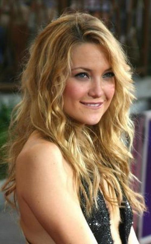 9 best Casual Hairstyles images on Pinterest | Casual hairstyles ...