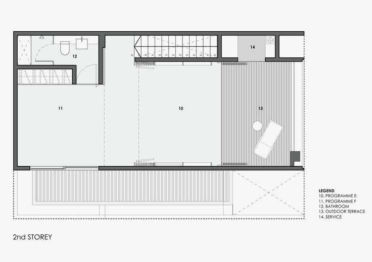 Gallery - Conformable Minimax House in Lembang / eben - 16