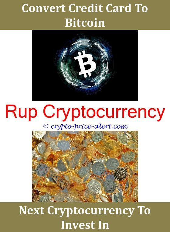 Investing 401k Into Bitcoin Reddit Best To To Buy Bitcoin